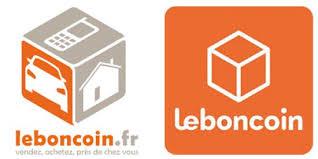 logo LBC