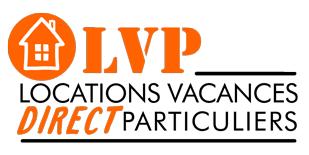 logo LVP
